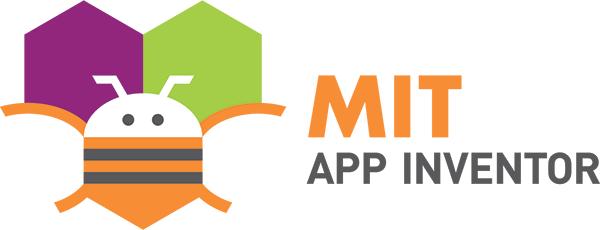 AppInventor - tvorba aplikací pro mobily