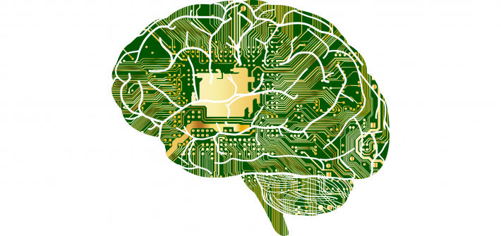Programování a kritické myšlení